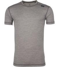 Pánské termo tričko - merino MERIN-M KILPI
