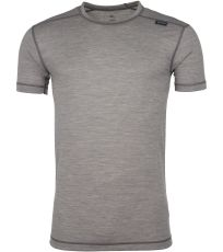 Pánske termo tričko - merino MERIN-M KILPI