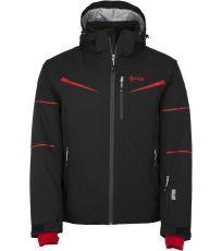 Pánská lyžařská bunda MARTIN-M KILPI