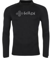 Pánské termo tričko DIVIDE-M KILPI