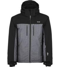 Pánská lyžařská bunda MARYL-M KILPI