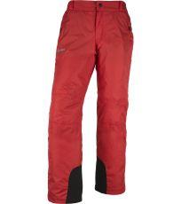Pánske lyžiarske nohavice GABONE-M KILPI
