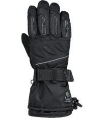 Pánské lyžařské rukavice CEDRO-M KILPI
