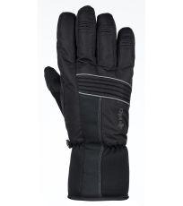 Unisex lyžiarske rukavice GRANT-U KILPI