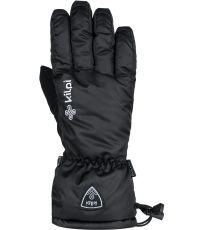 Unisex lyžiarske rukavice MIKIS-U KILPI