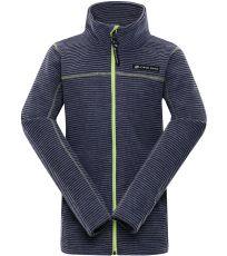 Detský sveter ENEASO 5 ALPINE PRO