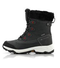 Dámská zimní obuv ANAHITA ALPINE PRO
