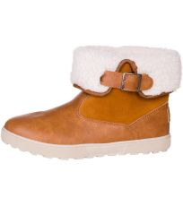 Dámská zimní obuv NALINA ALPINE PRO