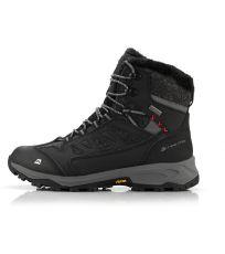 Pánská zimní obuv ALTAIR ALPINE PRO