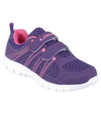 Dětská sportovní obuv NERA LOAP