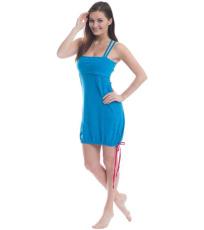 Dámske šaty Yampa ALPINE PRO