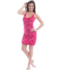 Dámske šaty COSMA 2 ALPINE PRO