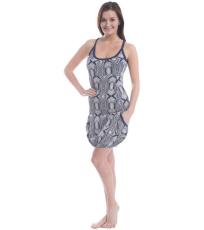 Dámské šaty COSMA 2 ALPINE PRO