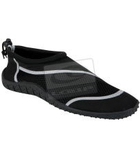 Neoprénové boty SHARK KID LOAP