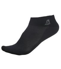 Uni ponožky - dva RED DEER ALPINE PRO