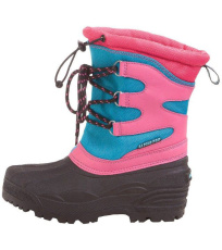 Dětská zimní obuv GERLACH KIDS ALPINE PRO