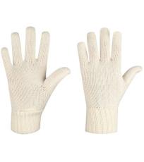 Dámské rukavice EVITA ALPINE PRO