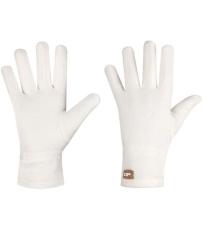 Dámské rukavice FELICE ALPINE PRO