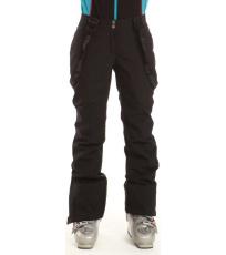 Dámské softshell kalhoty MONTELLO ALPINE PRO