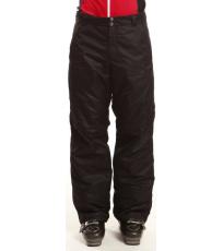 Pánské kalhoty ITIRA ALPINE PRO