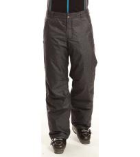 Pánské kalhoty JONATHAN ALPINE PRO