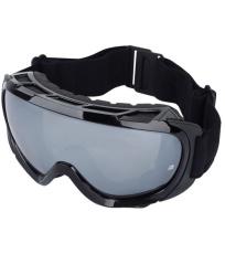 Uni lyžiarske okuliare ASPEN ALPINE PRO