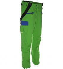 Pánské snowboardové kalhoty DURO KILPI