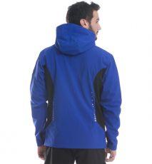 688 - ultra blue