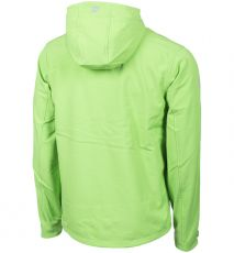 543 - flash green