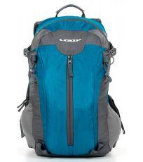 Turistický batoh BONETE 25 LOAP
