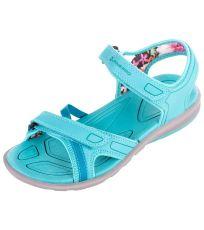 Dámská obuv letní GOBINDA ALPINE PRO