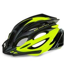 Cyklistická helma PRO-TEC R2