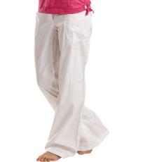 Dámské kalhoty COLOMBA ALPINE PRO