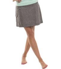 Dámská sukně STAVA ALPINE PRO