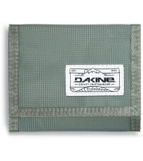 Peněženka DIPLOMAT WALLET DAKINE