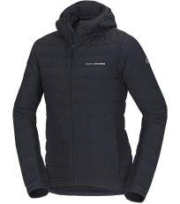Pánská lyžařská bunda JAYLEN NORTHFINDER