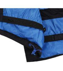 Pánská lyžařská bunda ARMANI NORTHFINDER