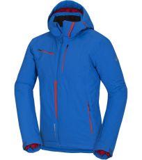 Pánská lyžařská bunda DEMETRIUS NORTHFINDER