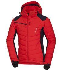 Pánská lyžařská bunda MAJOR NORTHFINDER