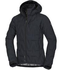Pánská lyžařská bunda ZAG NORTHFINDER