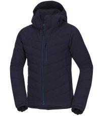 Pánská lyžařská bunda LEROY NORTHFINDER