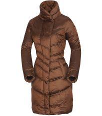 Dámský kabát MADELINE NORTHFINDER