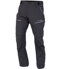 Pánské kalhoty DEXTER NORTHFINDER