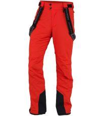 Pánske lyžařské nohavice WESTIN NORTHFINDER