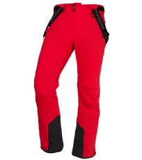Pánské lyžařské kalhoty WENOL NORTHFINDER