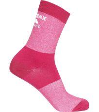 Dámske vysoké funkčné ponožky COOL Trespass