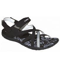 Dámské sandály CAIPA LOAP