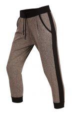 Kalhoty dámské 7/8 s nízkým sedem. 55395114 LITEX