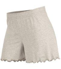 Dámské pyžamo - kraťasy. 55457110 LITEX
