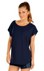 Dámske pyžamo - tričko. 55459514 LITEX
